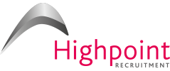 Highpoint Recruitment